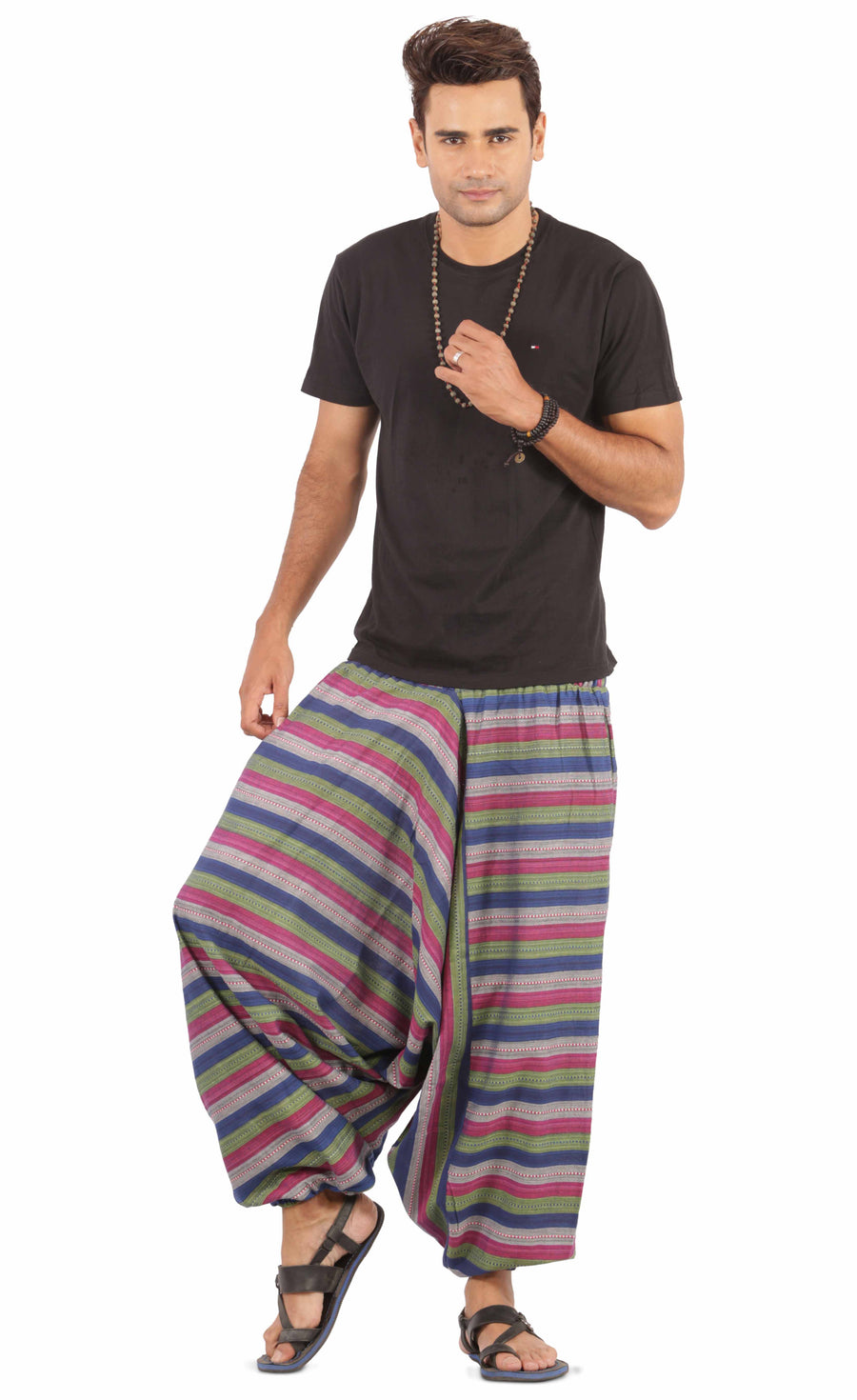 Men Harem Pants, Men's Harem Pants, green Harem Pants For Men, Wide Leg Pants, Show me Hippie Pants, Show me some Mens Harem Pants, Show me some Womens Harem Pants, What is a harem pant, Show me some baggy pants, I want to buy harem pants, cool harem pants, Wide leg harem Pants, Cheap Harem Pants, Show me best harem pants, Highly rated Harem Pants, Sarouel, Haremshose, Afgani Pants, One Size Fits All Pants,Show me  XXXL Pants , Hippie Pants, Genie Pants , Boho Pants, Genie Clothes