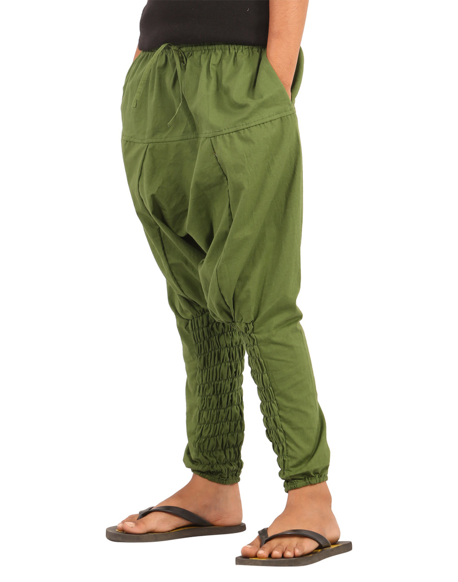 Kids Harem Pants, Kids Parachute Pants, Green Harem Pants for kids, mc hammer pants for kids, slouch pants kids, cotton harem pants kids, kids harem sweatpants,kids drop crotch pants, boys harem pants, girls harem pants, harem pants for kids boys,boys pants, girls harem pants, parachute pants girls, parachute pants boys, Kids Drop Crotch Pants