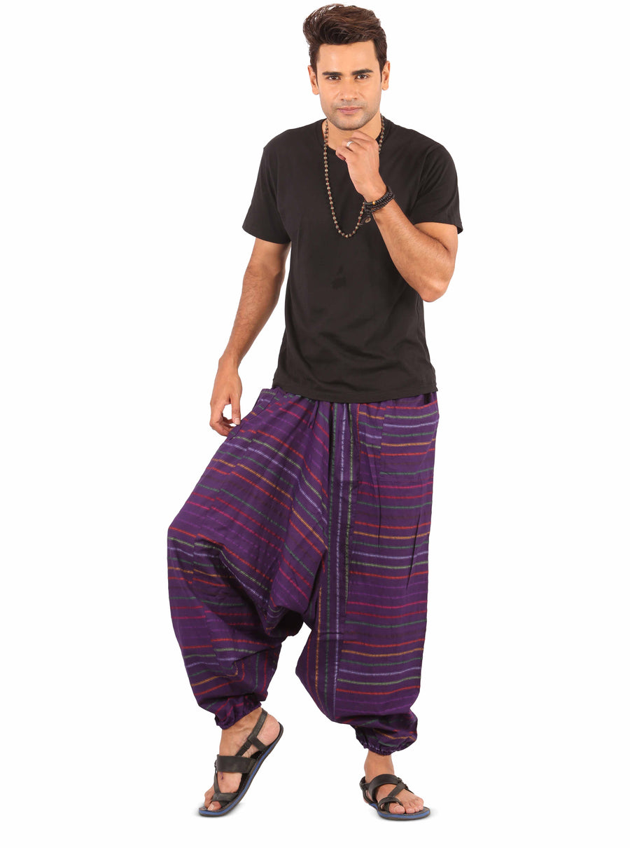 Harem Pants, Purple Harem Pants, Wide Leg Pants, Show me Hippie Pants, Show me some Mens Harem Pants, Show me some Womens Harem Pants, What is a harem pant, Show me some baggy pants, I want to buy harem pants, cool harem pants, Wide leg harem Pants, Cheap Harem Pants, Show me best harem pants, Highly rated Harem Pants, Sarouel, Haremshose, Afgani Pants, One Size Fits All Pants,Show me  XXXL Pants