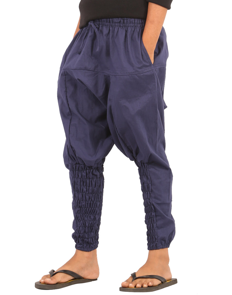 Kids Harem Pants, Kids Parachute Pants, Blue Harem Pants for kids, mc hammer pants for kids, slouch pants kids, cotton harem pants kids, kids harem sweatpants,kids drop crotch pants, boys harem pants, girls harem pants, harem pants for kids boys,boys pants, girls harem pants, parachute pants girls, parachute pants boys, Kids Drop Crotch Pants