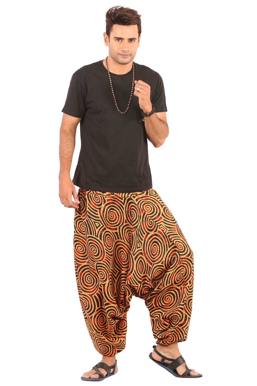 Harem Pants, Yellow Harem Pants, Wide Leg Pants, Show me Hippie Pants, Show me some Mens Harem Pants, Show me some Womens Harem Pants, What is a harem pant, Show me some baggy pants, I want to buy harem pants, cool harem pants, Wide leg harem Pants, Cheap Harem Pants, Show me best harem pants, Highly rated Harem Pants