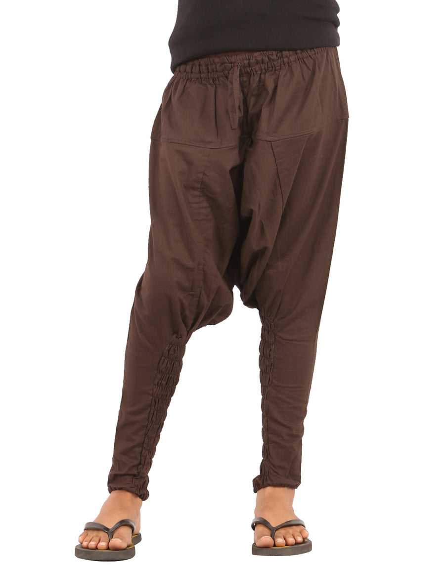 Kids Harem Pants, Kids Parachute Pants, Brown Harem Pants for kids, mc hammer pants for kids, slouch pants kids, cotton harem pants kids, kids harem sweatpants,kids drop crotch pants, boys harem pants, girls harem pants, harem pants for kids boys,boys pants, girls harem pants, parachute pants girls, parachute pants boys, Kids Drop Crotch Pants