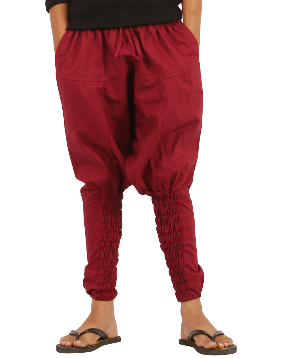 Kids Harem Pants, Kids Parachute Pants, Red Harem Pants for kids, mc hammer pants for kids, slouch pants kids, cotton harem pants kids, kids harem sweatpants,kids drop crotch pants, boys harem pants, girls harem pants, harem pants for kids boys,boys pants, girls harem pants, parachute pants girls, parachute pants boys, Kids Drop Crotch Pants