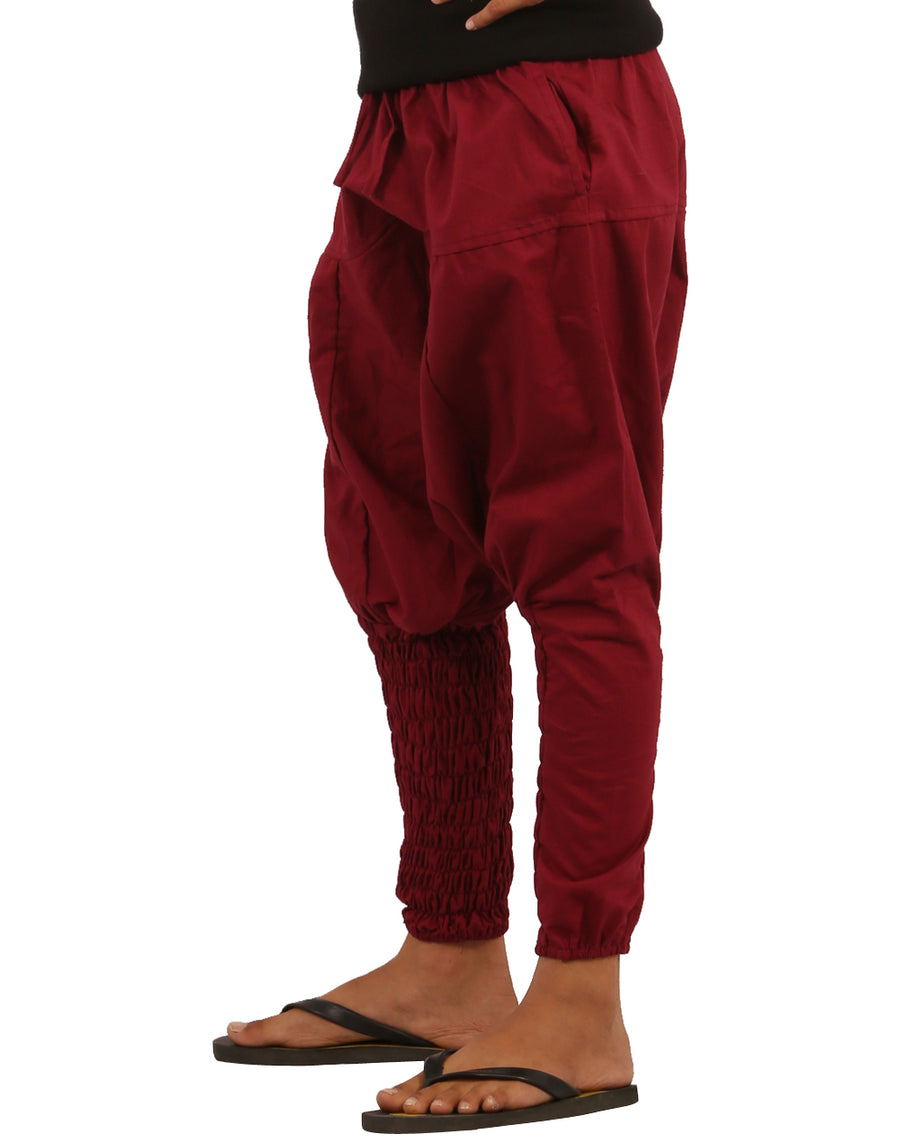 Kids Harem Pants, Kids Parachute Pants, Maroon Harem Pants for kids, mc hammer pants for kids, slouch pants kids, cotton harem pants kids, kids harem sweatpants,kids drop crotch pants, boys harem pants, girls harem pants, harem pants for kids boys,boys pants, girls harem pants, parachute pants girls, parachute pants boys, Kids Drop Crotch Pants