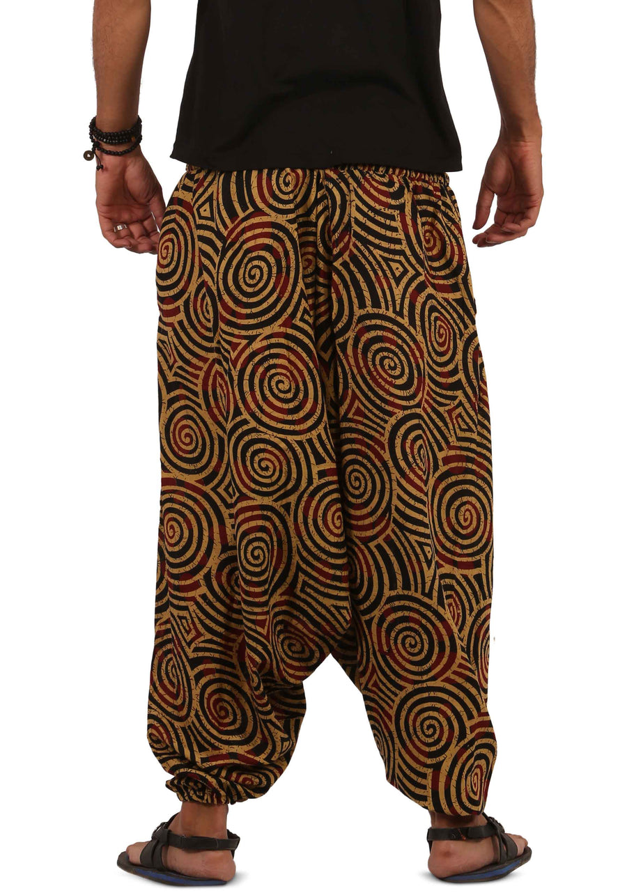 Harem Pants,Mustard Yellow Harem Pants, Wide Leg Pants, Show me Hippie Pants, Show me some Mens Harem Pants, Show me some Womens Harem Pants, What is a harem pant, Show me some baggy pants, I want to buy harem pants, cool harem pants, Wide leg harem Pants, Cheap Harem Pants, Show me best harem pants, Highly rated Harem Pants
