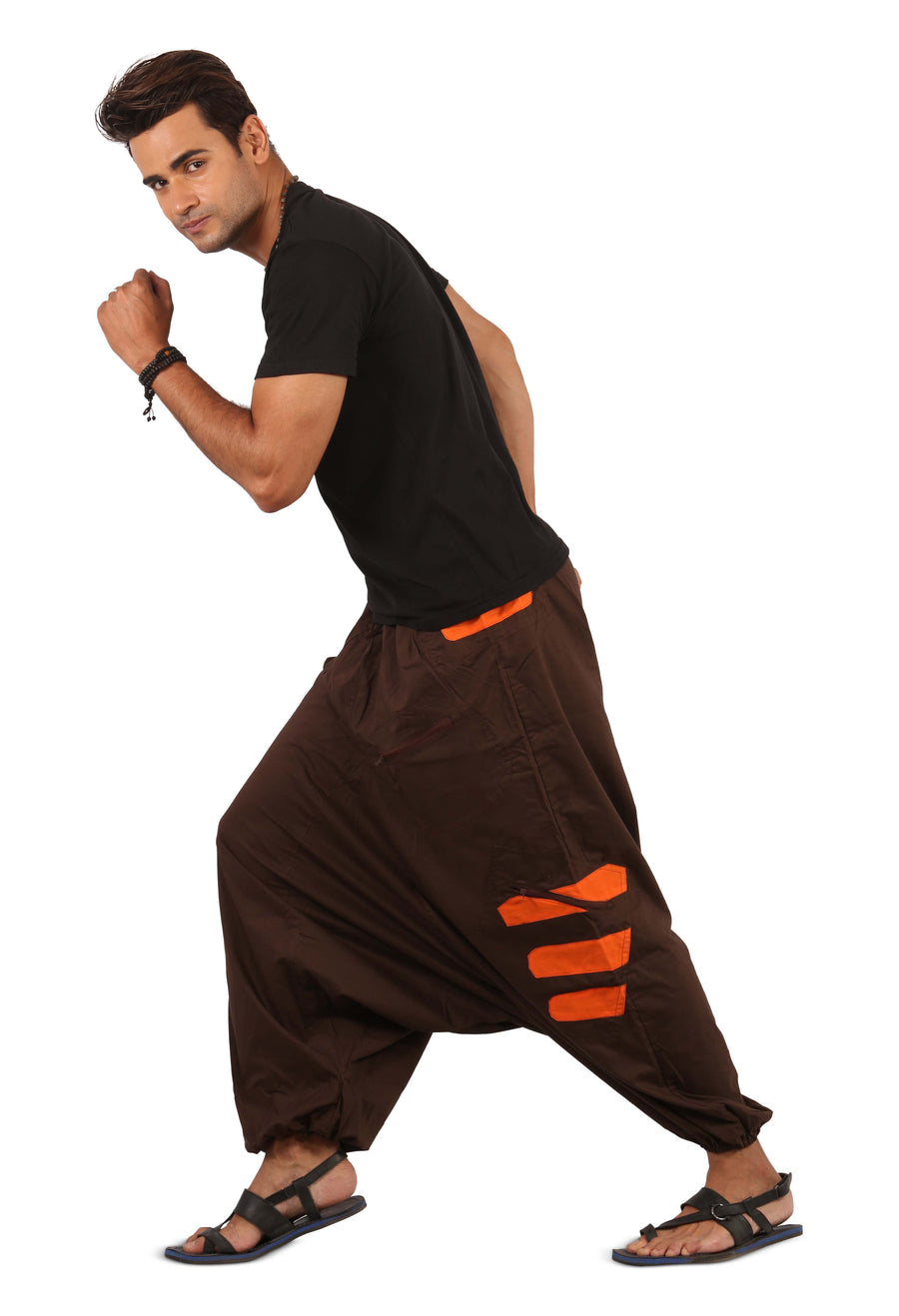 Harem Pants, Brown Harem Pants, Men Harem Pants, Mens Harem Pants, Boho Pants, Genie Pants, Hippie Pants, Wide Leg Pants, Show me Hippie Pants, Show me some Mens Harem Pants, Show me some Womens Harem Pants, What is a harem pant, Show me some baggy pants, I want to buy harem pants, cool harem pants, Wide leg harem Pants, Cheap Harem Pants, Show me best harem pants, Highly rated Harem Pants, Sarouel, Haremshose, Afgani Pants, One Size Fits All Pants,Show me  XXXL Pants