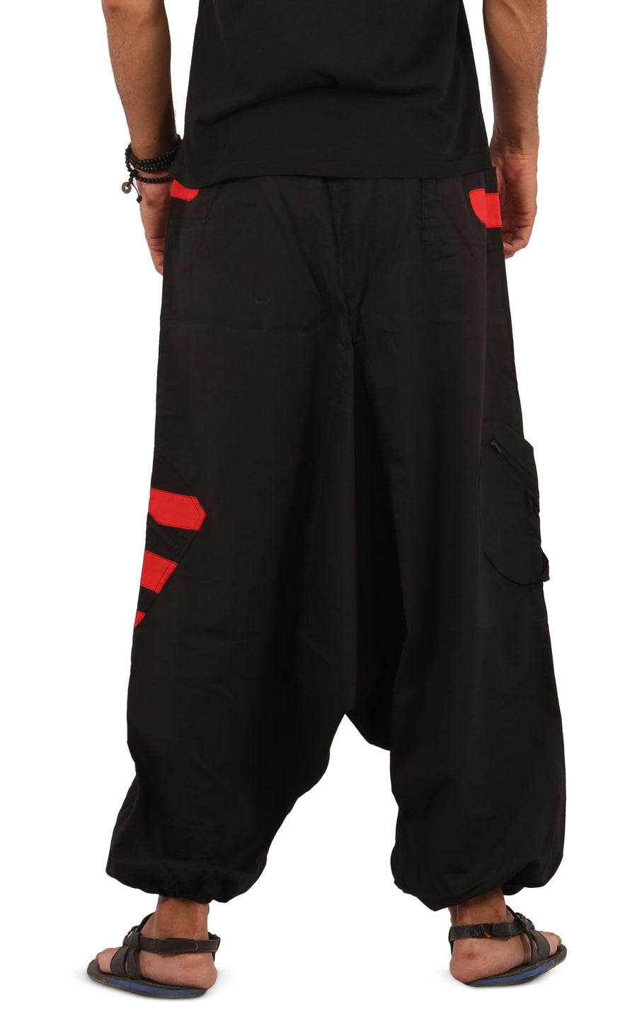 Harem Pants, Black Harem Pants, Men Harem Pants, Mens Harem Pants, Boho Pants, Genie Pants, Hippie Pants, Wide Leg Pants, Show me Hippie Pants, Show me some Mens Harem Pants, Show me some Womens Harem Pants, What is a harem pant, Show me some baggy pants, I want to buy harem pants, cool harem pants, Wide leg harem Pants, Cheap Harem Pants, Show me best harem pants, Highly rated Harem Pants, Sarouel, Haremshose, Afgani Pants, One Size Fits All Pants,Show me  XXXL Pants