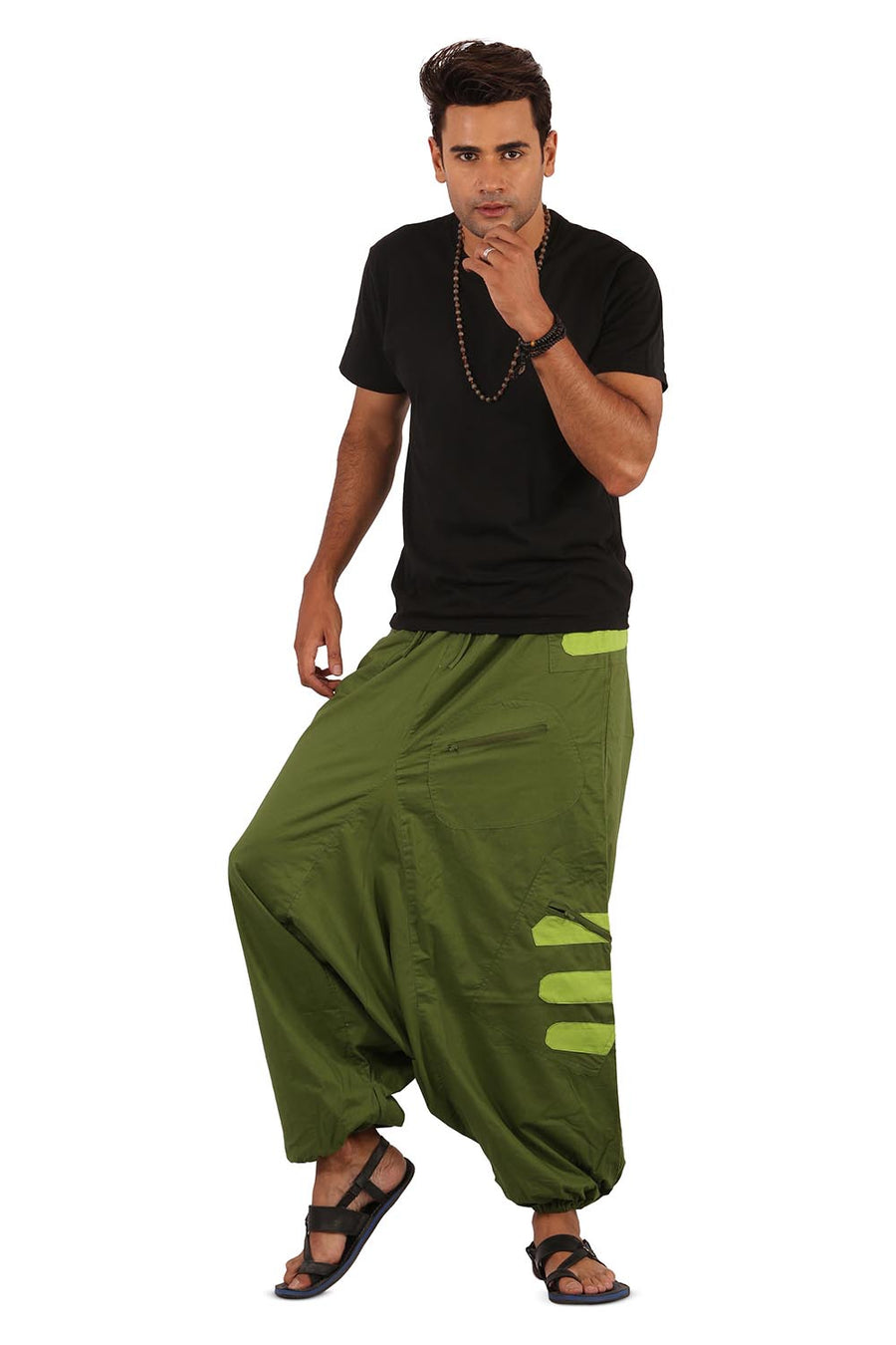 Harem Pants, Green Harem Pants, Men Harem Pants, Mens Harem Pants, Boho Pants, Genie Pants, Hippie Pants, Wide Leg Pants, Show me Hippie Pants, Show me some Mens Harem Pants, Show me some Womens Harem Pants, What is a harem pant, Show me some baggy pants, I want to buy harem pants, cool harem pants, Wide leg harem Pants, Cheap Harem Pants, Show me best harem pants, Highly rated Harem Pants, Sarouel, Haremshose, Afgani Pants, One Size Fits All Pants,Show me  XXXL Pants