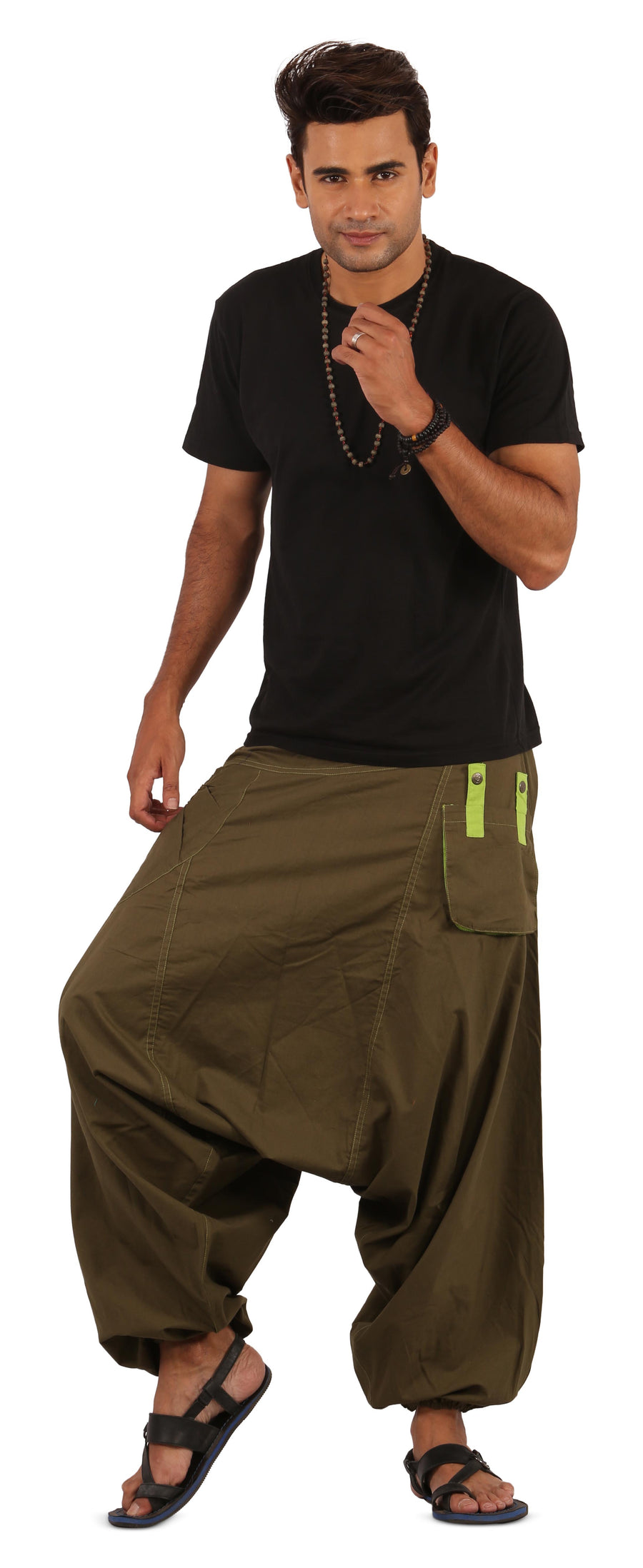 Harem Pants, Khaki Harem Pants, Show me some Mens Harem Pants, Show me some Womens Harem Pants, What is a harem pant, Show me some baggy pants, I want to buy harem pants, cool harem pants, Wide leg harem Pants, Cheap Harem Pants, Show me best harem pants, Highly rated Harem Pants