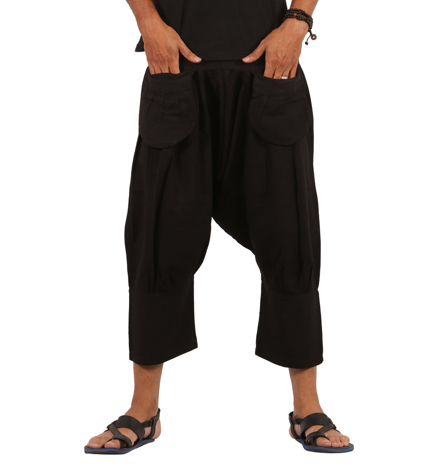 Black linen pants, Black Pants, Linen pants, Mens Harem  Pants, Harem linen pants, pure Linen Pants, Genie Linen Pants, Baggy Linen Pants, Show me some white linen pants, Show me pure white linen pants, show me some linen baggy pants, show me some linen hippie pants, Casual Pants, Relaxed Pants, Comfy Pants, Cowl Pants, Indian Pants, 3/4 Pants, Half Pants, Capris, Capri, Capri Pants