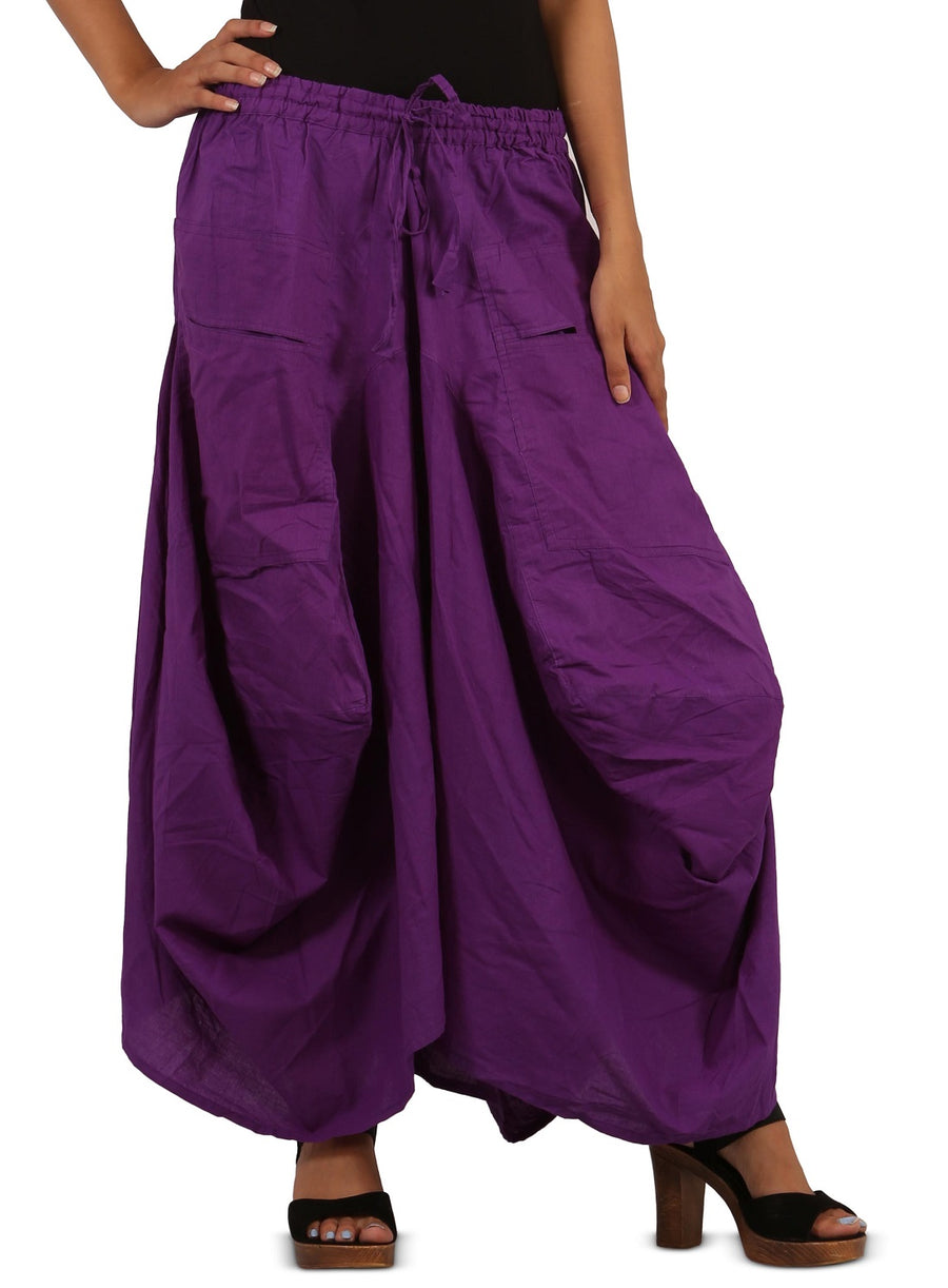 long purple skirt, long skirts for women, long skirt, maxi skirt, ladies skirt, skirts online, summer skirts, winter skirts, cute skirts, cotton skirts, XL Skirt, XXL Skirts, Long skirts online , full skirt, long summer skirts, casual skirts