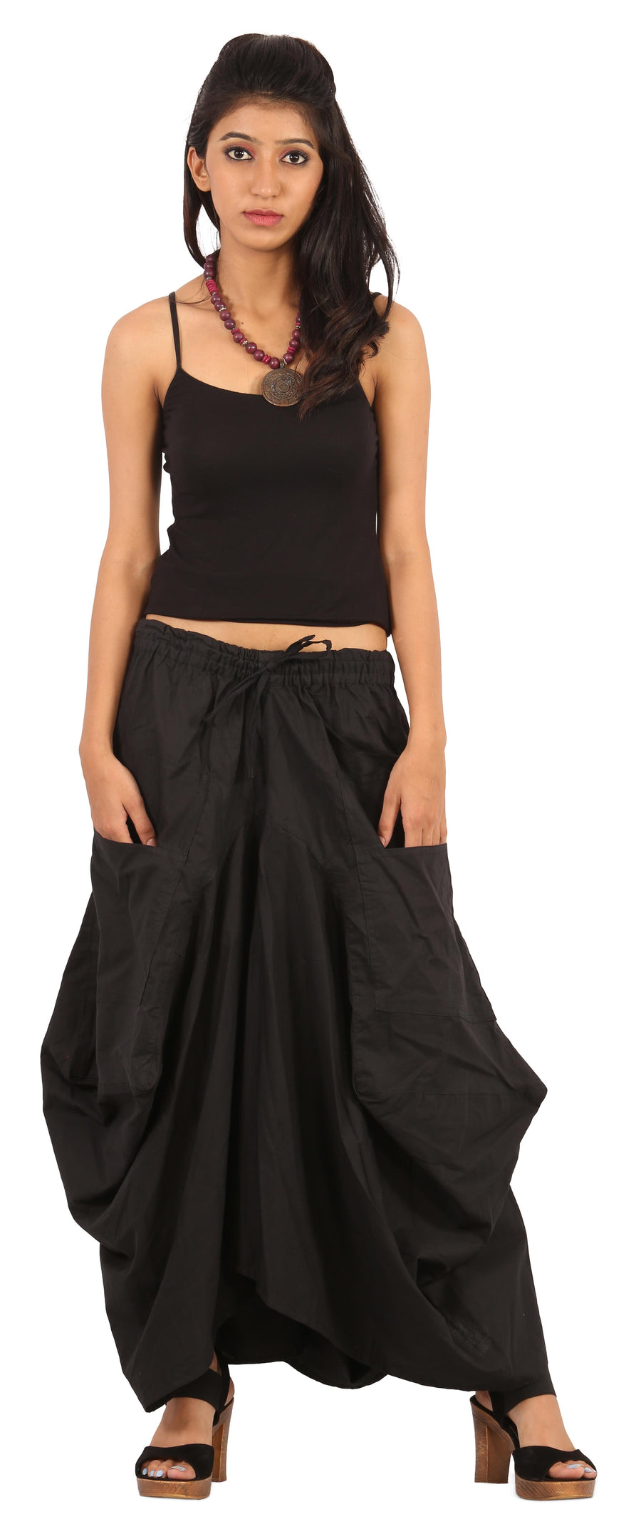 long Black skirt, long skirts for women, long skirt, maxi skirt, ladies skirt, skirts online, summer skirts, winter skirts, cute skirts, cotton skirts, XL Skirt, XXL Skirts, Long skirts online , full skirt, long summer skirts, casual skirts