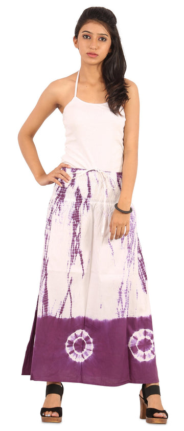 long Purple skirt, long skirts for women, long skirt, maxi skirt, ladies skirt, skirts online, summer skirts, winter skirts, cute skirts, cotton skirts, XL Skirt, XXL Skirts, Long skirts online , full skirt, long summer skirts, casual skirts, Skirts with pockets