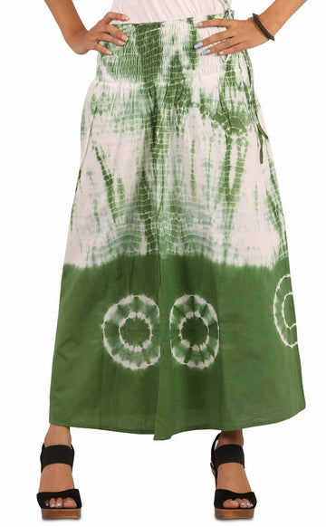 long Green skirt, long skirts for women, long skirt, maxi skirt, ladies skirt, skirts online, summer skirts, winter skirts, cute skirts, cotton skirts, XL Skirt, XXL Skirts, Long skirts online , full skirt, long summer skirts, casual skirts, Skirts with pockets
