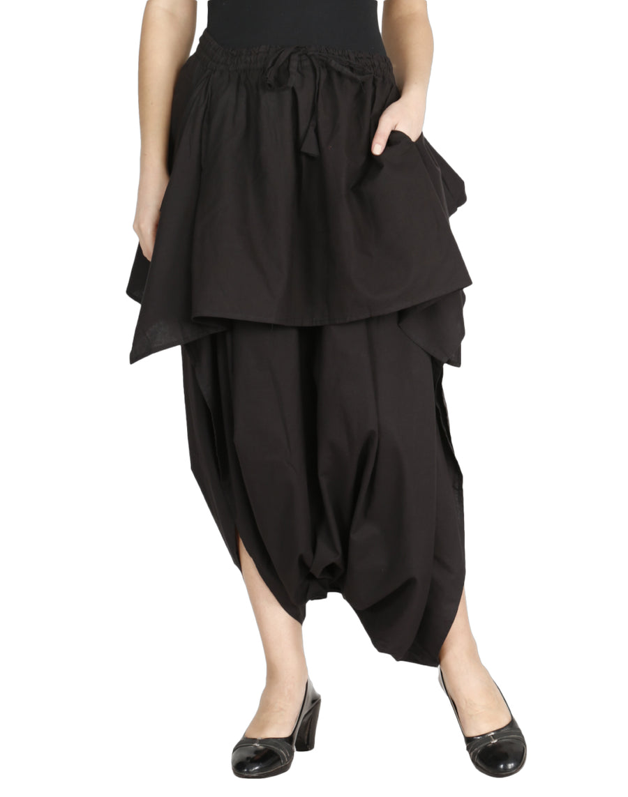long black skirt, long skirts for women, long skirt, maxi skirt, ladies skirt, skirts online, summer skirts, winter skirts, cute skirts, cotton skirts, XL Skirt, XXL Skirts, Long skirts online , full skirt, long summer skirts, casual skirts, Harem Skirt