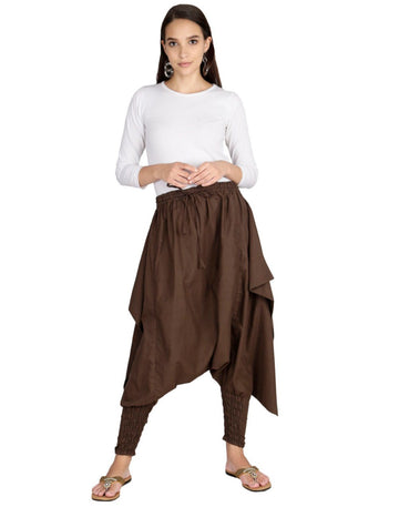 women skirt, long skirts, long brown skirt, Brown Skirt, Summer Skirt, skirts with pockets, boho skirts, hippie skirts,Cotton Skirts, long skirts for women, long skirt, maxi skirt, ladies skirt, skirts online, summer skirts, winter skirts, cute skirts, cotton skirts, XL Skirt, XXL Skirts, Long skirts online , full skirt, long summer skirts, casual skirts, Harem Skirt