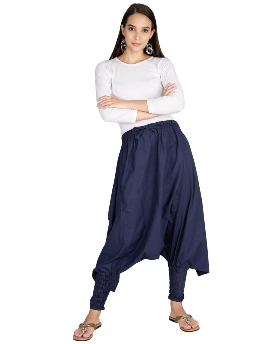 women skirt, long skirts, long blue skirt, Blue Skirt, Summer Skirt, skirts with pockets, boho skirts, hippie skirts,Cotton Skirts, long skirts for women, long skirt, maxi skirt, ladies skirt, skirts online, summer skirts, winter skirts, cute skirts, cotton skirts, XL Skirt, XXL Skirts, Long skirts online , full skirt, long summer skirts, casual skirts, Harem Skirt