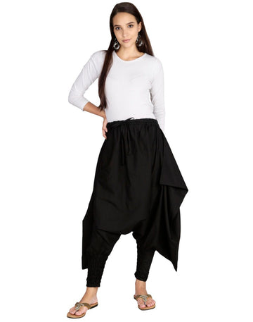 women skirt, long skirts, long black skirt, skirts with pockets, boho skirts, hippie skirts,Cotton Skirts, long skirts for women, long skirt, maxi skirt, ladies skirt, skirts online, summer skirts, winter skirts, cute skirts, cotton skirts, XL Skirt, XXL Skirts, Long skirts online , full skirt, long summer skirts, casual skirts, Harem Skirt