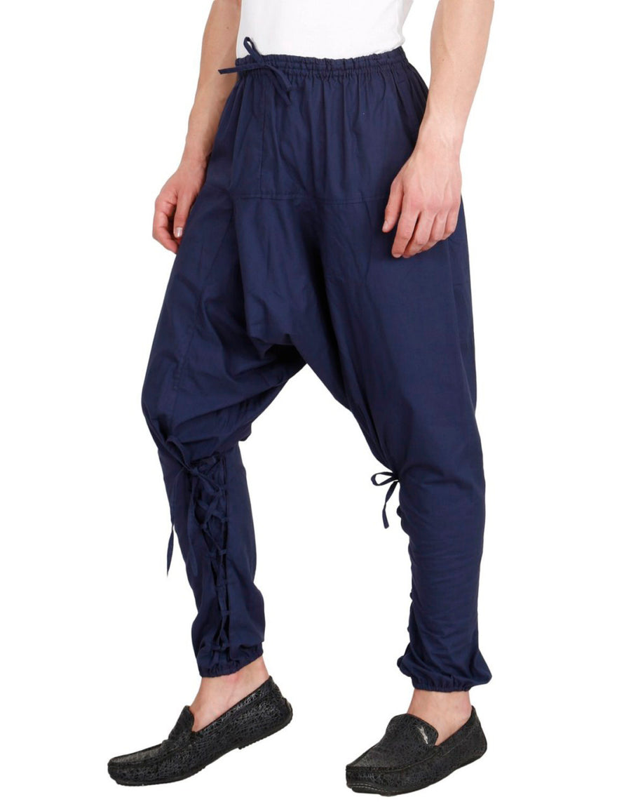 Harem Pants, Blue Harem Pants, Wide Leg Pants, Show me Hippie Pants, Show me some Mens Harem Pants, Show me some Womens Harem Pants, What is a harem pant, Show me some baggy pants, I want to buy harem pants, cool harem pants, Wide leg harem Pants, Cheap Harem Pants, Show me best harem pants, Highly rated Harem Pants, Sarouel, Haremshose, Afgani Pants, One Size Fits All Pants,Show me  XXXL Pants , Samurai Pants, MC Hammer Pants, Dance Pants, Yoga Pants, Drop Crotch Pants
