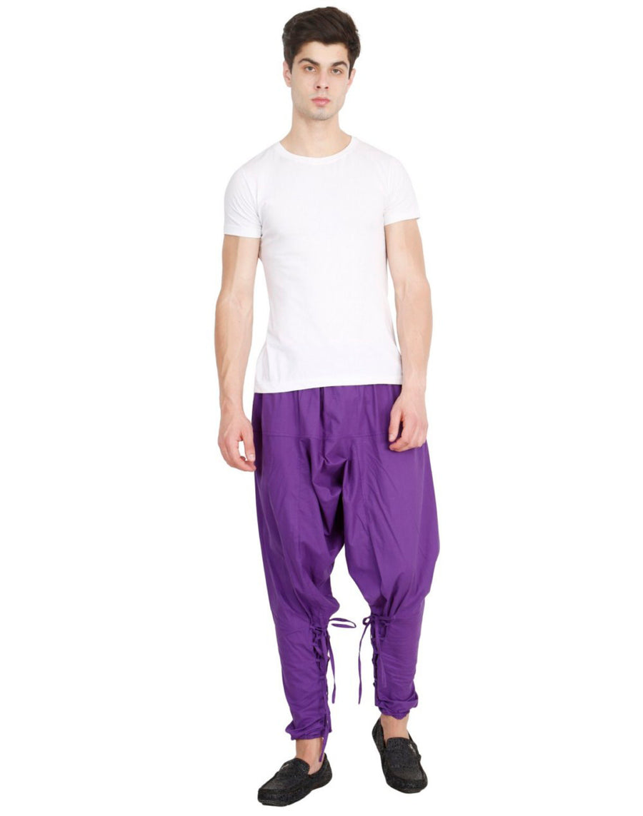 Harem Pants, Purple Harem Pants, Wide Leg Pants, Show me Hippie Pants, Show me some Mens Harem Pants, Show me some Womens Harem Pants, What is a harem pant, Show me some baggy pants, I want to buy harem pants, cool harem pants, Wide leg harem Pants, Cheap Harem Pants, Show me best harem pants, Highly rated Harem Pants, Sarouel, Haremshose, Afgani Pants, One Size Fits All Pants,Show me  XXXL Pants , Samurai Pants, MC Hammer Pants, Dance Pants, Yoga Pants, Drop Crotch Pants