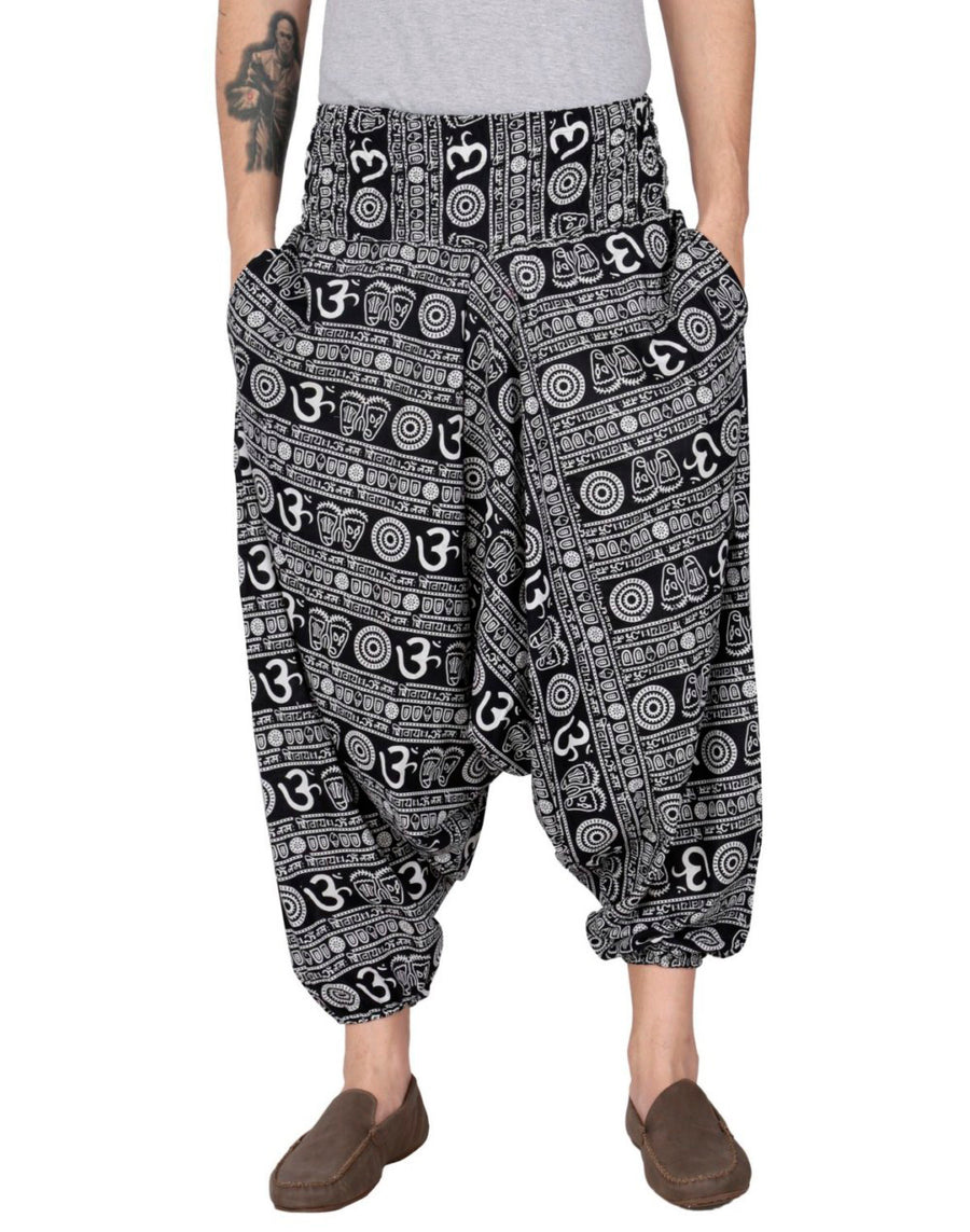 Men Harem Pants, Black Harem Pants For Men, Wide Leg Pants, Show me Hippie Pants, Show me some Mens Harem Pants, Show me some Womens Harem Pants, What is a harem pant, Show me some baggy pants, I want to buy harem pants, cool harem pants, Wide leg harem Pants, Cheap Harem Pants, Show me best harem pants, Highly rated Harem Pants, Sarouel, Haremshose, Afgani Pants, One Size Fits All Pants,Show me  XXXL Pants , Hippie Pants, Genie Pants , Boho Pants, Genie Clothes