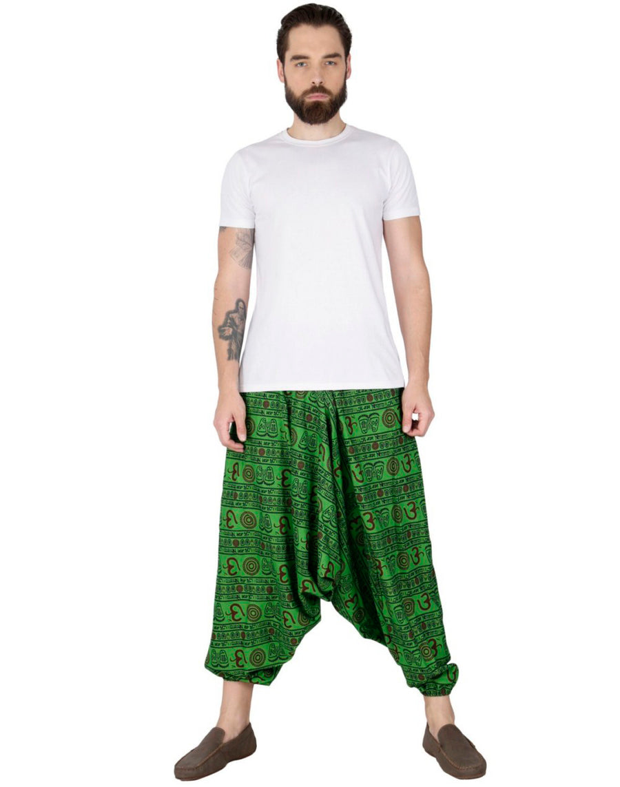 Men Harem Pants, Green Harem Pants For Men, Wide Leg Pants, Show me Hippie Pants, Show me some Mens Harem Pants, Show me some Womens Harem Pants, What is a harem pant, Show me some baggy pants, I want to buy harem pants, cool harem pants, Wide leg harem Pants, Cheap Harem Pants, Show me best harem pants, Highly rated Harem Pants, Sarouel, Haremshose, Afgani Pants, One Size Fits All Pants,Show me  XXXL Pants , Hippie Pants, Genie Pants , Boho Pants, Genie Clothes