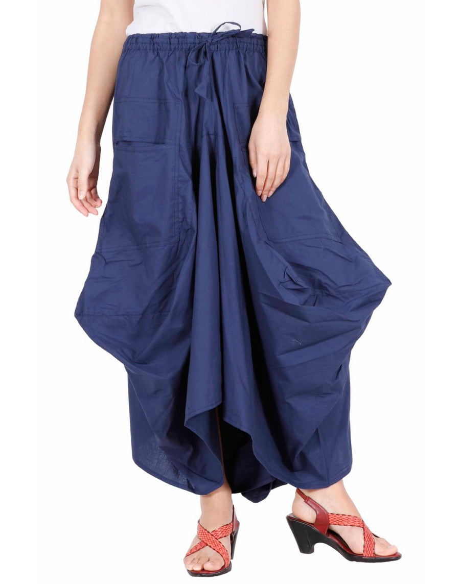 long Blue skirt, long skirts for women, long skirt, maxi skirt, ladies skirt, skirts online, summer skirts, winter skirts, cute skirts, cotton skirts, XL Skirt, XXL Skirts, Long skirts online , full skirt, long summer skirts, casual skirts