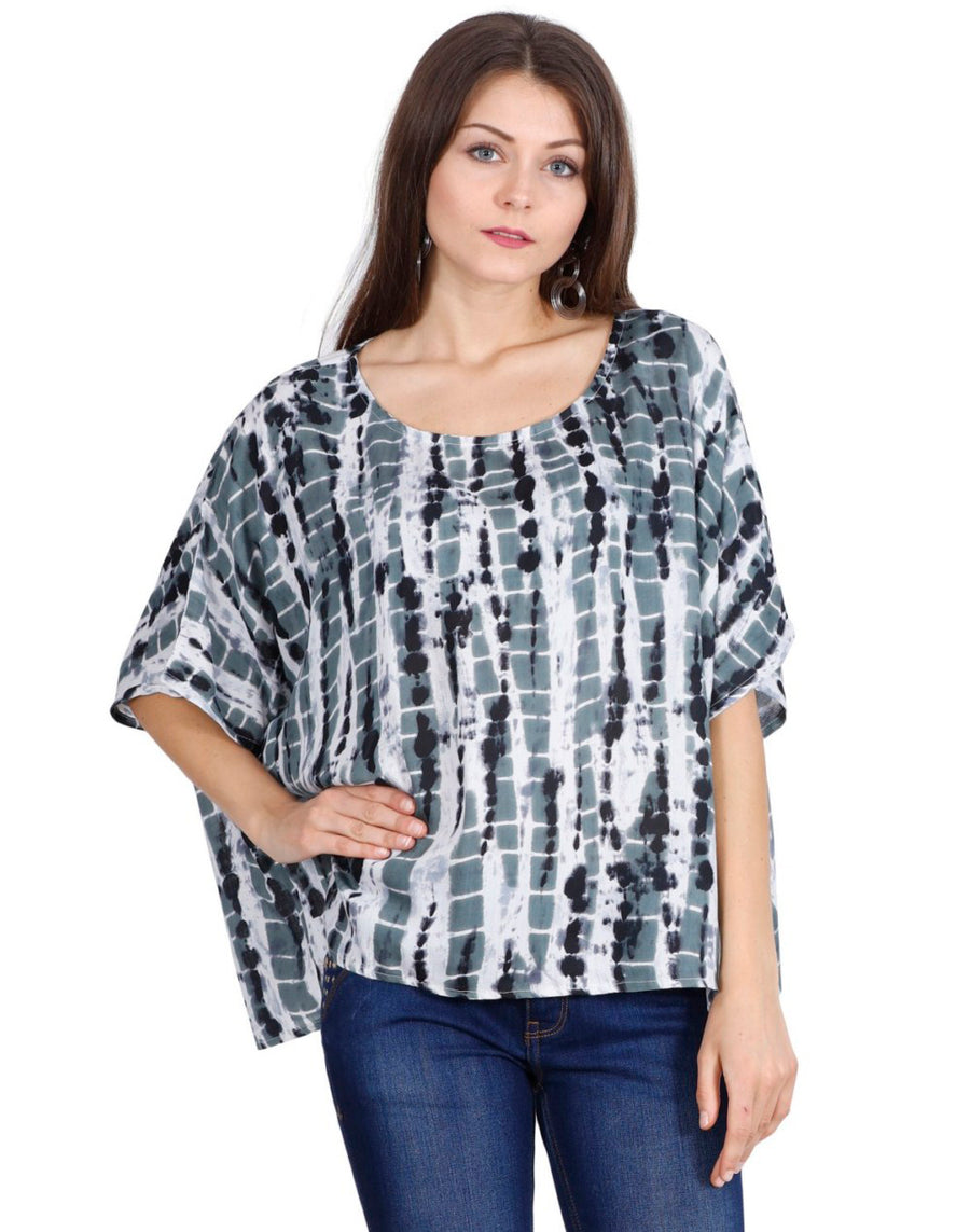 women's rayon tops,rayon tops,maternity tops, evening tops, black tops for women, ladies black tops, black top online, black blouse, black v neck top, embroidered top, black embroidered top,embroidered tunic,tye dye tunic, tye dye tops, tie die top, tie die dress