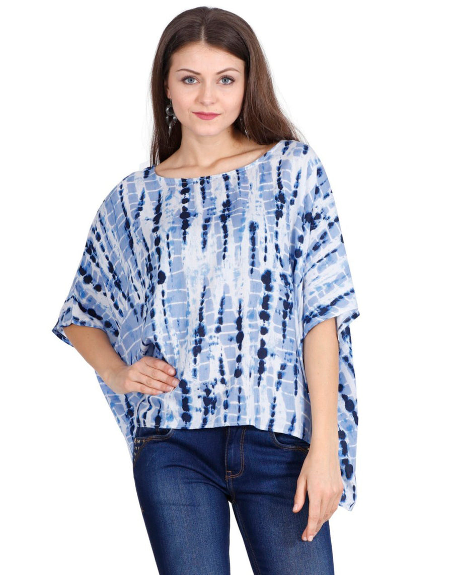 women's rayon tops,rayon tops,maternity tops, evening tops, blue tops for women, ladies blue tops, blue top online, blue blouse, black v neck top, embroidered top, blue embroidered top,embroidered tunic