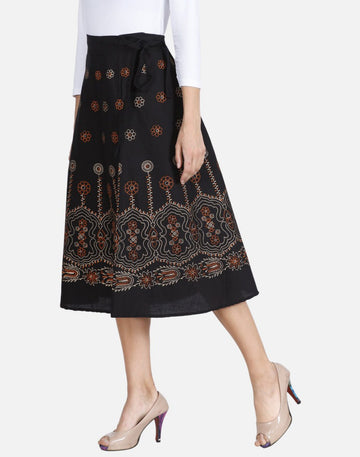 Black Skirt, Skirt, Skirts For Women, High Waisted Skirt, Long Maxi Skirt, Skirts Online, Summer Skirts, Long Skirt, Cute Skirts, Cotton Skirts,Full Skirt, Long Summer Skirts,  Buy Skirts Online