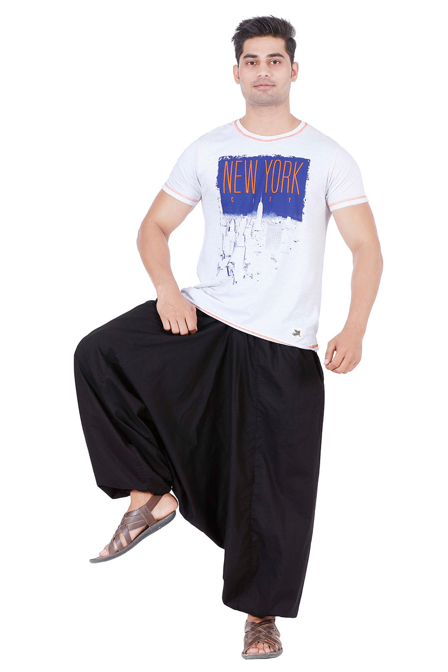 Harem Pants, Black Harem Pants, Wide Leg Pants, Show me Hippie Pants, Show me some Mens Harem Pants, Show me some Womens Harem Pants, What is a harem pant, Show me some baggy pants, I want to buy harem pants, cool harem pants, Wide leg harem Pants, Cheap Harem Pants, Show me best harem pants, Highly rated Harem Pants, Sarouel, Haremshose, Afgani Pants, One Size Fits All Pants,Show me  XXXL Pants , Hippie Pants, Genie Pants , Boho Pants, Genie Clothes