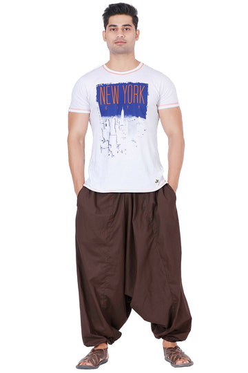Harem Pants, Brown Harem Pants, Wide Leg Pants, Show me Hippie Pants, Show me some Mens Harem Pants, Show me some Womens Harem Pants, What is a harem pant, Show me some baggy pants, I want to buy harem pants, cool harem pants, Wide leg harem Pants, Cheap Harem Pants, Show me best harem pants, Highly rated Harem Pants, Sarouel, Haremshose, Afgani Pants, One Size Fits All Pants,Show me  XXXL Pants , Hippie Pants, Genie Pants , Boho Pants, Genie Clothes
