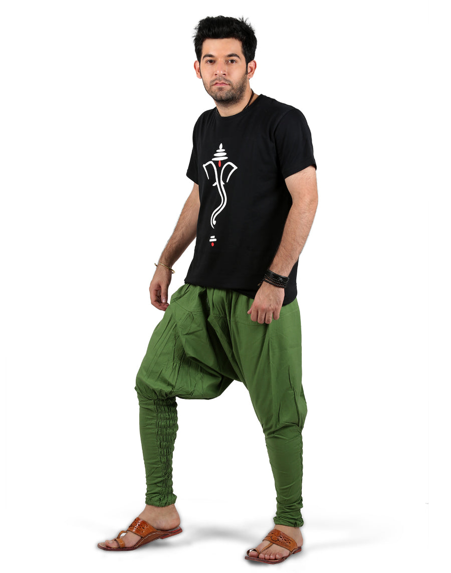 Harem Pants, Green Harem Pants, Wide Leg Pants, Show me Hippie Pants, Show me some Mens Harem Pants, Show me some Womens Harem Pants, What is a harem pant, Show me some baggy pants, I want to buy harem pants, cool harem pants, Wide leg harem Pants, Cheap Harem Pants, Show me best harem pants, Highly rated Harem Pants, Sarouel, Haremshose, Afgani Pants, One Size Fits All Pants,Show me  XXXL Pants , Samurai Pants, MC Hammer Pants, Dance Pants, Yoga Pants, Drop Crotch Pants