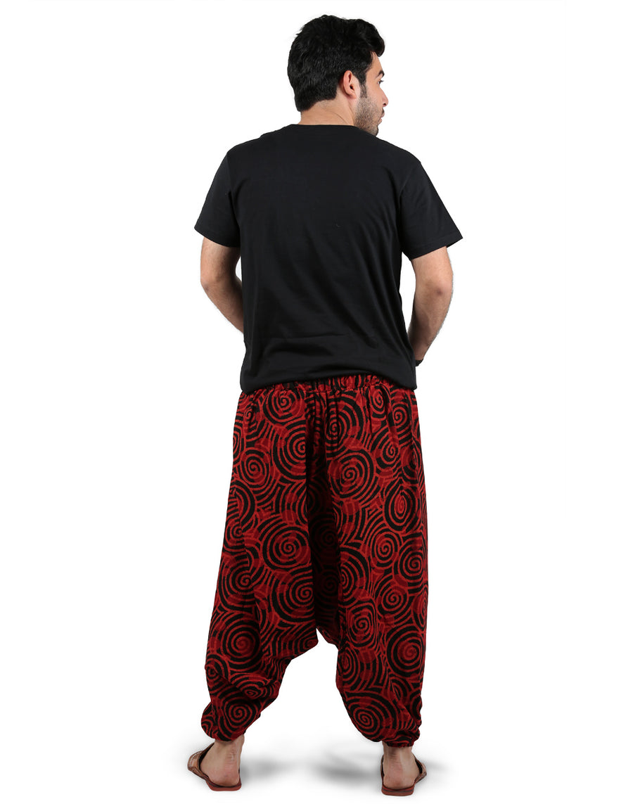 Harem Pants, Black Harem Pants, Wide Leg Pants, Show me Hippie Pants, Show me some Mens Harem Pants, Show me some Womens Harem Pants, What is a harem pant, Show me some baggy pants, I want to buy harem pants, cool harem pants, Wide leg harem Pants, Cheap Harem Pants, Show me best harem pants, Highly rated Harem Pants