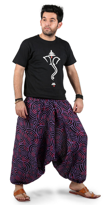 Harem Pants, Purple Harem Pants, Wide Leg Pants, Show me Hippie Pants, Show me some Mens Harem Pants, Show me some Womens Harem Pants, What is a harem pant, Show me some baggy pants, I want to buy harem pants, cool harem pants, Wide leg harem Pants, Cheap Harem Pants, Show me best harem pants, Highly rated Harem Pants