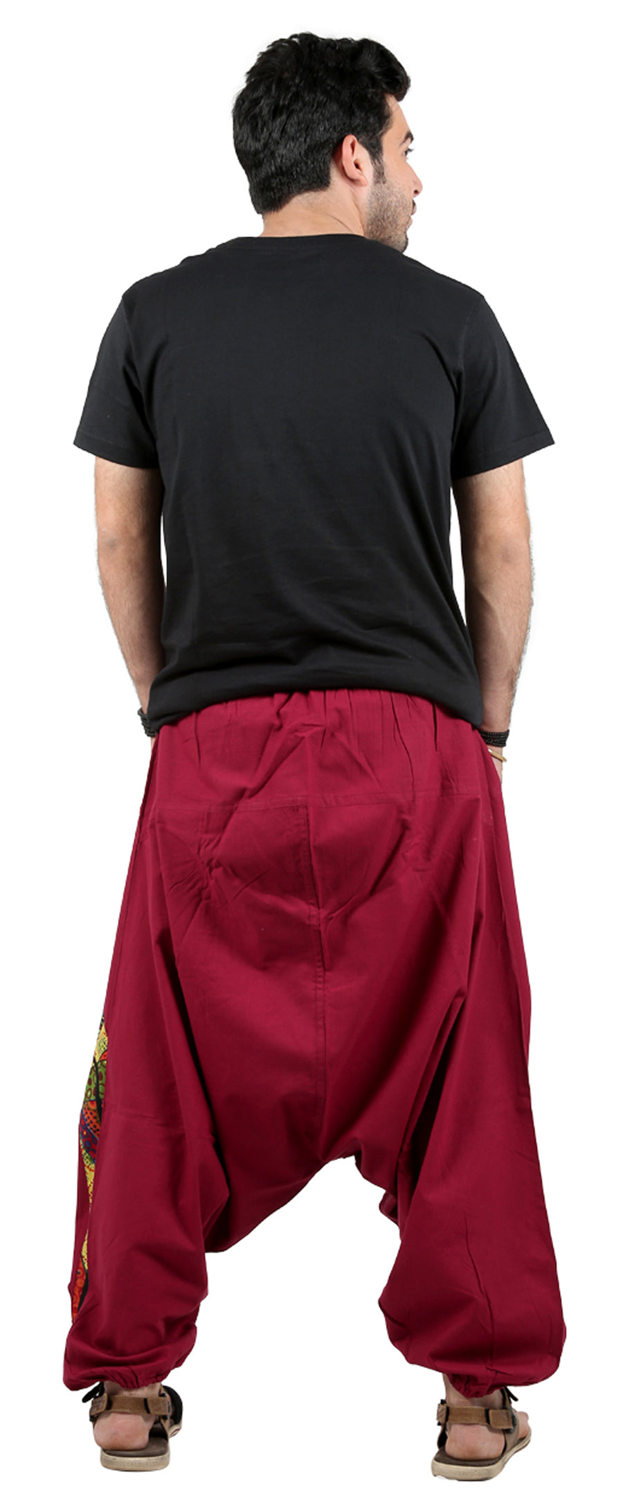 Harem Pants, Maroon Harem Pants, Wide Leg Pants, Show me Hippie Pants, Show me some Mens Harem Pants, Show me some Womens Harem Pants, What is a harem pant, Show me some baggy pants, I want to buy harem pants, cool harem pants, Wide leg harem Pants, Cheap Harem Pants, Show me best harem pants, Highly rated Harem Pants, Sarouel, Haremshose, Afgani Pants, One Size Fits All Pants,Show me  XXXL Pants