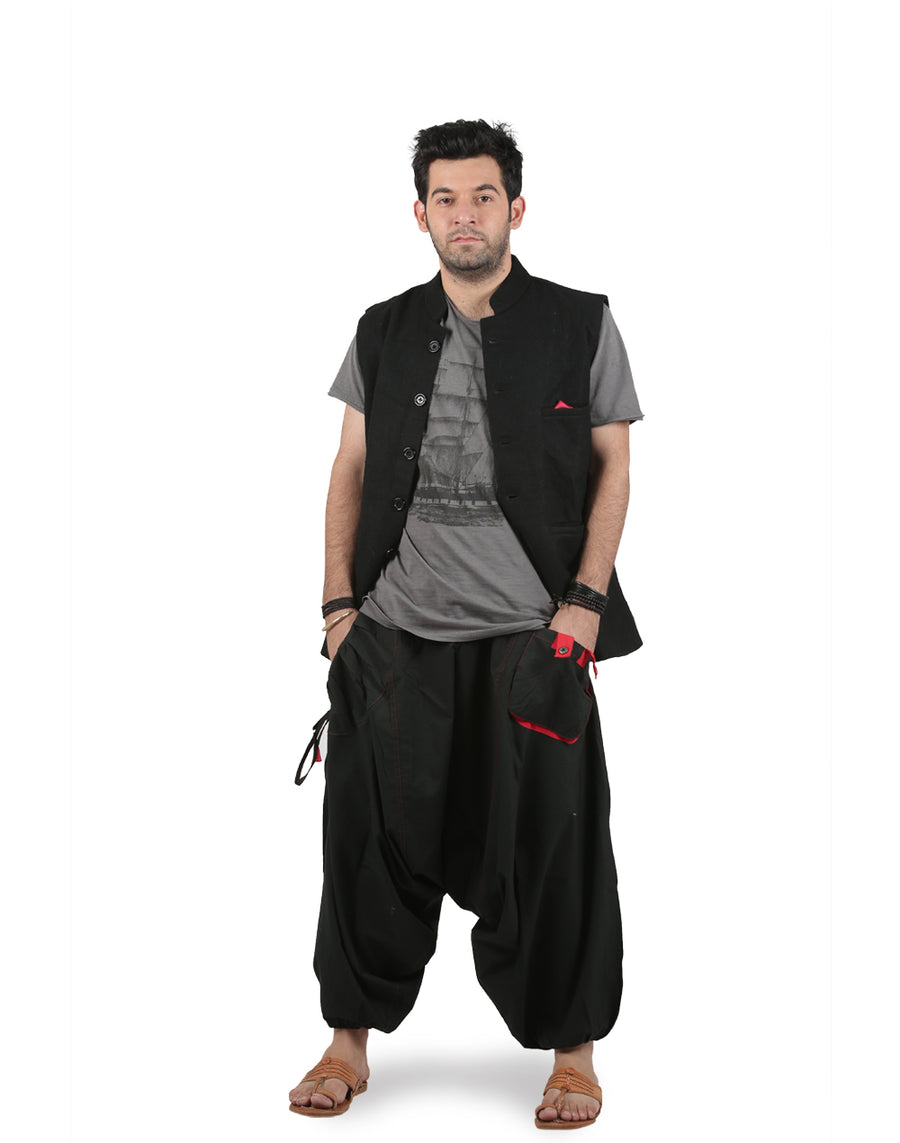 Harem Pants, Black Harem Pants, Show me some Mens Harem Pants, Show me some Womens Harem Pants, What is a harem pant, Show me some baggy pants, I want to buy harem pants, comfy pants, travel pants, picnic pants, hiking pants, cool harem pants, Wide leg harem Pants, Cheap Harem Pants, Hippie Pants, Cotton Harem Pants, Show me best harem pants, Highly rated Harem Pants, Best Casual Pants