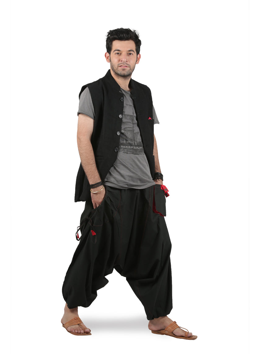 Harem Pants, Black Harem Pants, Show me some Mens Harem Pants, Show me some Womens Harem Pants, What is a harem pant, Show me some baggy pants, I want to buy harem pants, cool harem pants, Wide leg harem Pants, Cheap Harem Pants, Show me best harem pants, Highly rated Harem Pants