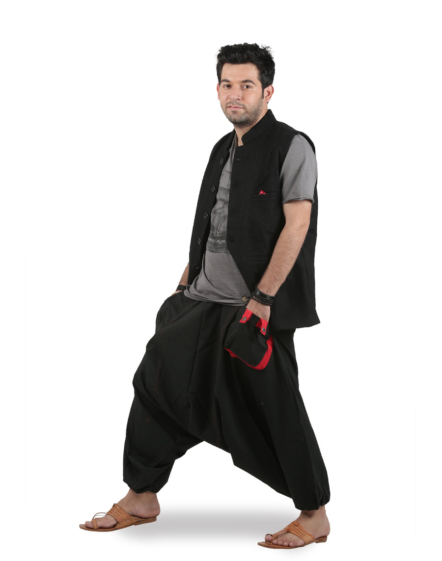 Harem Pants, Black Harem Pants, Show me some Mens Harem Pants, Show me some Womens Harem Pants, What is a harem pant, Show me some baggy pants, I want to buy harem pants, cool harem pants, Wide leg harem Pants, Cheap Harem Pants, Hippie Pants, Cotton Harem Pants, Show me best harem pants, Highly rated Harem Pants