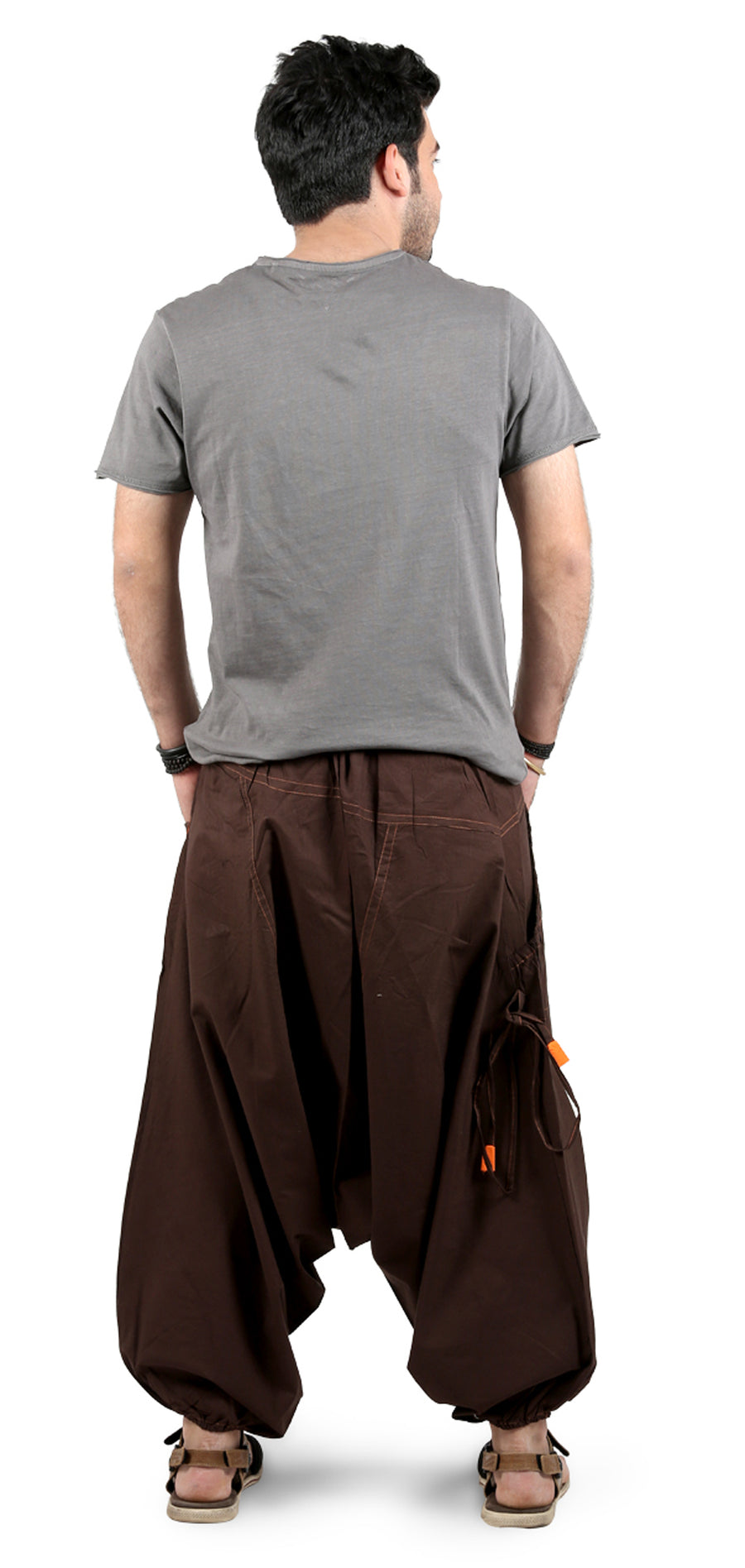 Harem Pants, Brown Harem Pants, Show me some Mens Harem Pants, Show me some Womens Harem Pants, What is a harem pant, Show me some baggy pants, I want to buy harem pants, cool harem pants, Wide leg harem Pants, Cheap Harem Pants, Show me best harem pants, Highly rated Harem Pants