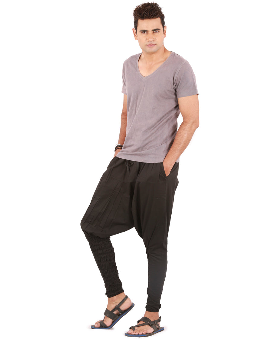 Harem Pants, Black Harem Pants, Wide Leg Pants, Show me Hippie Pants, Show me some Mens Harem Pants, Show me some Womens Harem Pants, What is a harem pant, Show me some baggy pants, I want to buy harem pants, cool harem pants, Wide leg harem Pants, Cheap Harem Pants, Show me best harem pants, Highly rated Harem Pants, Sarouel, Haremshose, Afgani Pants, One Size Fits All Pants,Show me  XXXL Pants , Samurai Pants, MC Hammer Pants, Dance Pants, Yoga Pants, Drop Crotch Pants