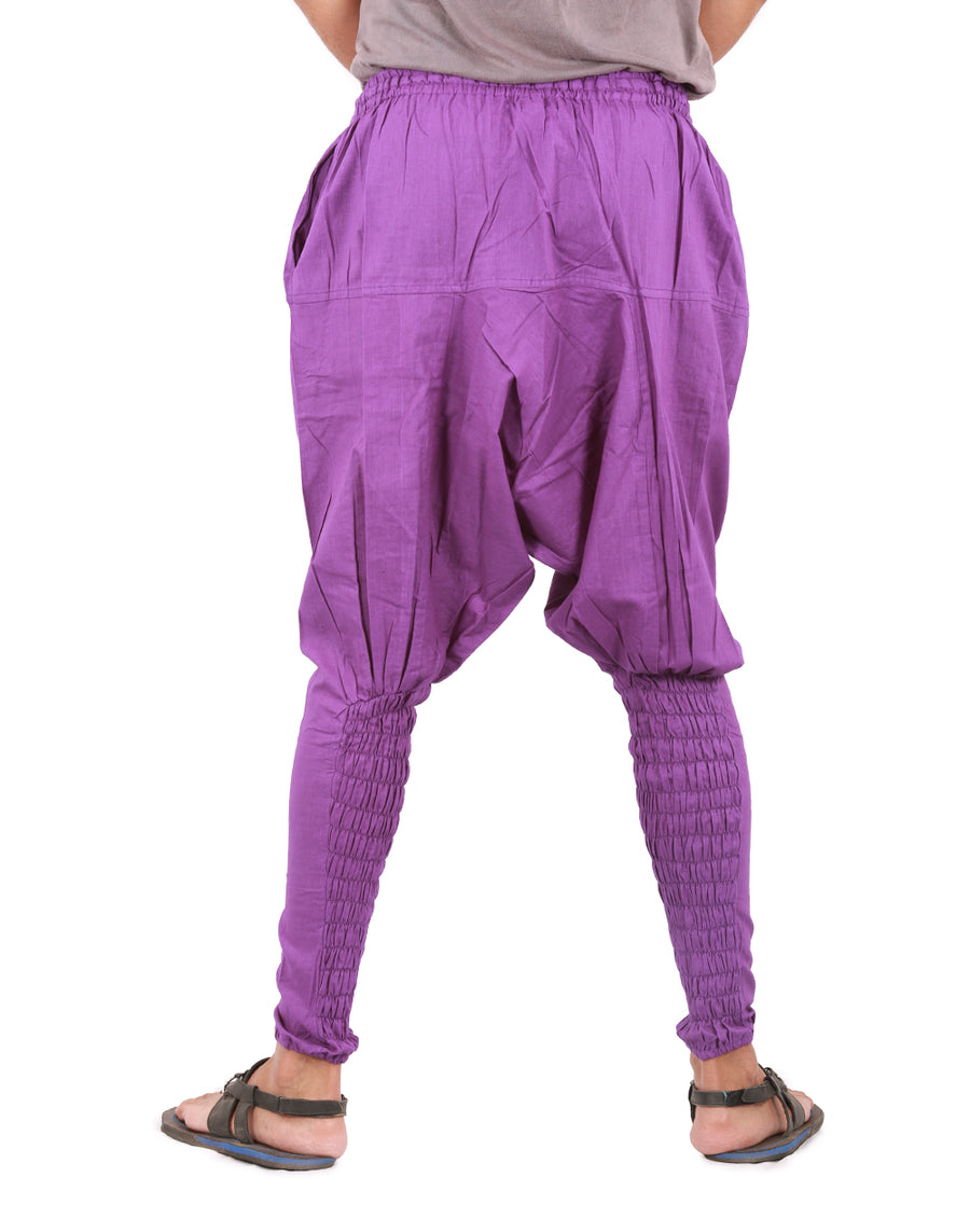Harem Pants, Light Purple Harem Pants, Wide Leg Pants, Show me Hippie Pants, Show me some Mens Harem Pants, Show me some Womens Harem Pants, What is a harem pant, Show me some baggy pants, I want to buy harem pants, cool harem pants, Wide leg harem Pants, Cheap Harem Pants, Show me best harem pants, Highly rated Harem Pants, Sarouel, Haremshose, Afgani Pants, One Size Fits All Pants,Show me  XXXL Pants , Samurai Pants, MC Hammer Pants, Dance Pants, Yoga Pants, Drop Crotch Pants