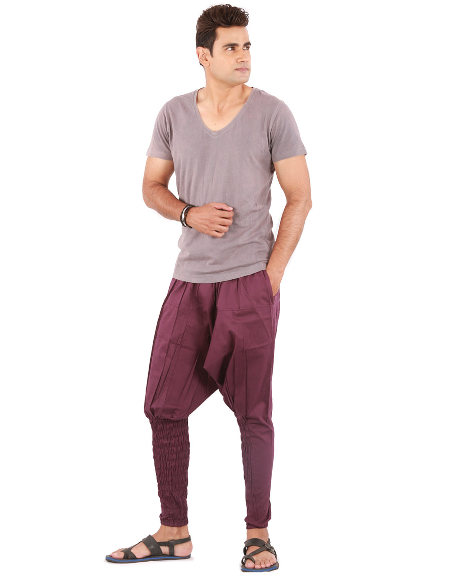 Harem Pants, Dark Purple Harem Pants, Wide Leg Pants, Show me Hippie Pants, Show me some Mens Harem Pants, Show me some Womens Harem Pants, What is a harem pant, Show me some baggy pants, I want to buy harem pants, cool harem pants, Wide leg harem Pants, Cheap Harem Pants, Show me best harem pants, Highly rated Harem Pants, Sarouel, Haremshose, Afgani Pants, One Size Fits All Pants,Show me  XXXL Pants , Samurai Pants, MC Hammer Pants, Dance Pants, Yoga Pants, Drop Crotch Pants