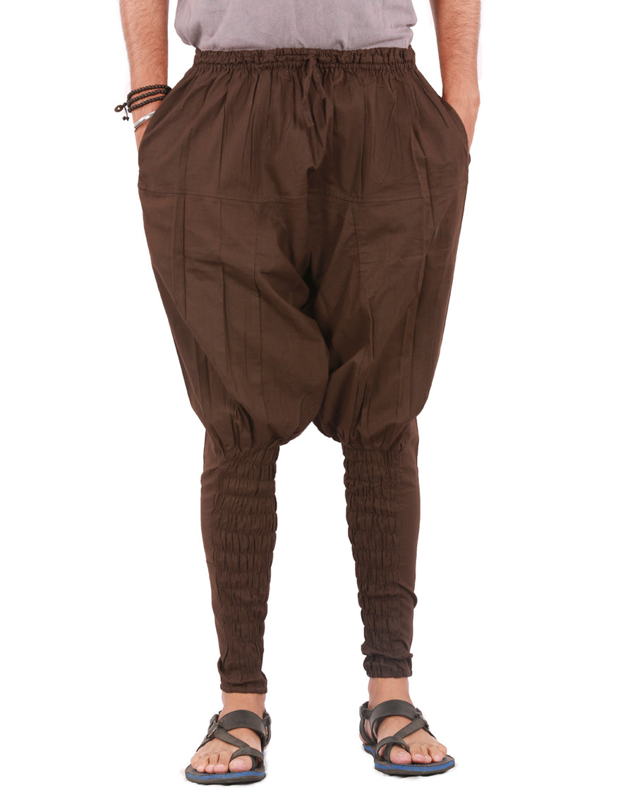 Harem Pants, Brown Harem Pants, Wide Leg Pants, Show me Hippie Pants, Show me some Mens Harem Pants, Show me some Womens Harem Pants, What is a harem pant, Show me some baggy pants, I want to buy harem pants, cool harem pants, Wide leg harem Pants, Cheap Harem Pants, Show me best harem pants, Highly rated Harem Pants, Sarouel, Haremshose, Afgani Pants, One Size Fits All Pants,Show me  XXXL Pants , Samurai Pants, MC Hammer Pants, Dance Pants, Yoga Pants, Drop Crotch Pants