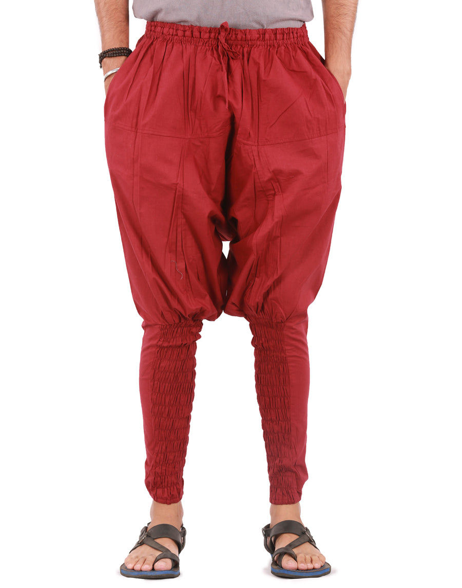 Harem Pants, Maroon Harem Pants, Wide Leg Pants, Show me Hippie Pants, Show me some Mens Harem Pants, Show me some Womens Harem Pants, What is a harem pant, Show me some baggy pants, I want to buy harem pants, cool harem pants, Wide leg harem Pants, Cheap Harem Pants, Show me best harem pants, Highly rated Harem Pants, Sarouel, Haremshose, Afgani Pants, One Size Fits All Pants,Show me  XXXL Pants , Samurai Pants, MC Hammer Pants, Dance Pants, Yoga Pants, Drop Crotch Pants