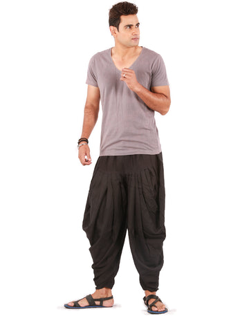 Black linen pants, Black Pants, Linen pants, Mens Harem  Pants, Harem linen pants, pure Linen Pants, Genie Linen Pants, Baggy Linen Pants, Show me some white linen pants, Show me pure white linen pants, show me some linen baggy pants, show me some linen hippie pants, Casual Pants, Relaxed Pants, Comfy Pants, Cowl Pants, Indian Pants
