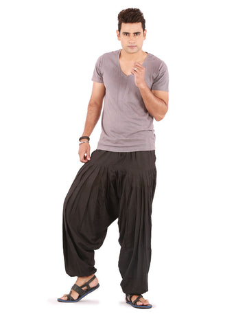 Black linen pants, Black Pants, Linen pants, Mens Harem  Pants, Harem linen pants, pure Linen Pants, Genie Linen Pants, Baggy Linen Pants, Show me some white linen pants, Show me pure white linen pants, show me some linen baggy pants, show me some linen hippie pants, Casual Pants, Relaxed Pants, Comfy Pants, Patiala Pants, Pleated Pants, Cowl Pants, Indian Pants