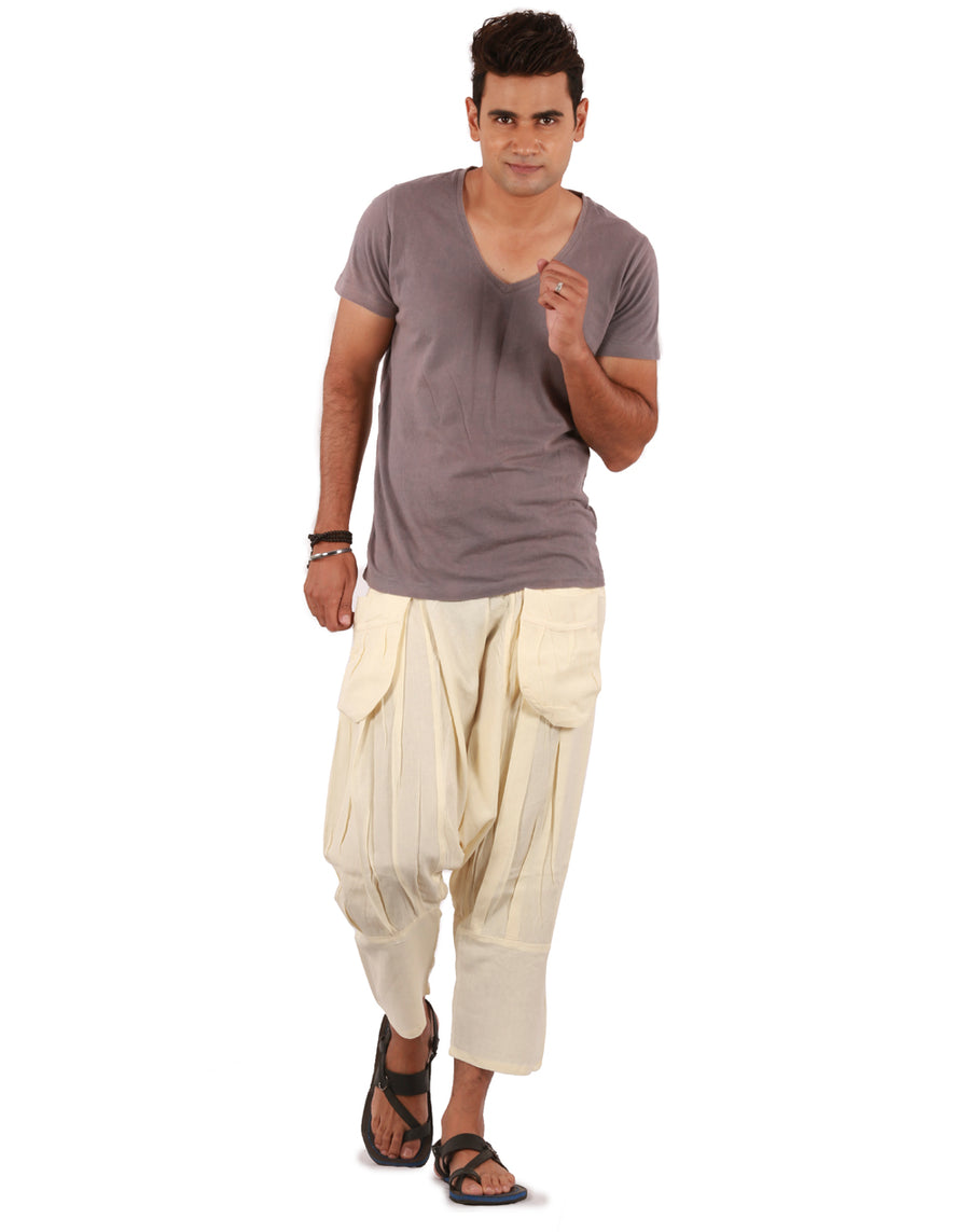 Off white linen pants, Off White Pants, Linen pants, Mens Harem  Pants, Harem linen pants, pure Linen Pants, Genie Linen Pants, Baggy Linen Pants, Show me some white linen pants, Show me pure white linen pants, show me some linen baggy pants, show me some linen hippie pants, Casual Pants, Relaxed Pants, Comfy Pants, Cowl Pants, Indian Pants, 3/4 Pants, Half Pants, Capris, Capri, Capri Pants