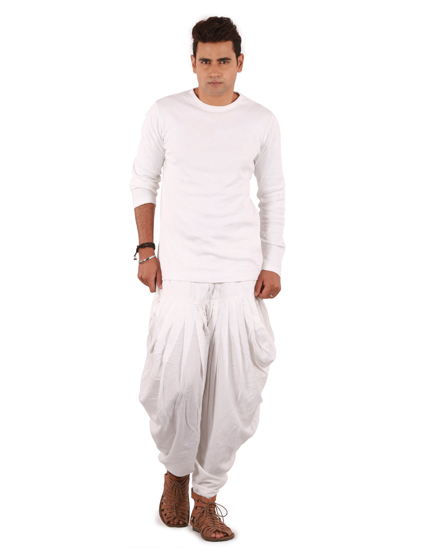 White linen pants, White Pants, Linen pants, Mens Harem  Pants, Harem linen pants, pure Linen Pants, Genie Linen Pants, Baggy Linen Pants, Show me some white linen pants, Show me pure white linen pants, show me some linen baggy pants, show me some linen hippie pants, Casual Pants, Relaxed Pants, Comfy Pants, Cowl Pants, Indian Pants