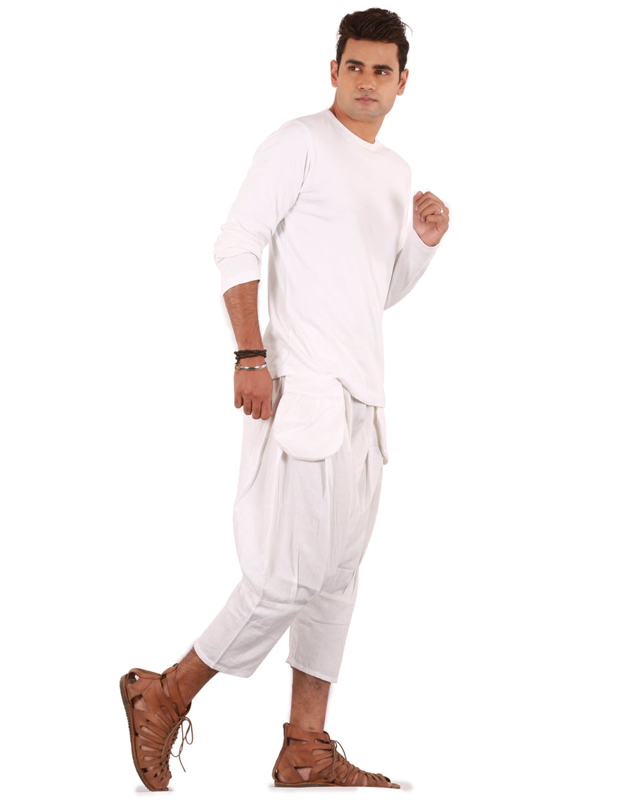 White linen pants, White Pants, Linen pants, Mens Harem  Pants, Harem linen pants, pure Linen Pants, Genie Linen Pants, Baggy Linen Pants, Show me some white linen pants, Show me pure white linen pants, show me some linen baggy pants, show me some linen hippie pants, Casual Pants, Relaxed Pants, Comfy Pants, Cowl Pants, Indian Pants, 3/4 Pants, Half Pants, Capris, Capri, Capri Pants